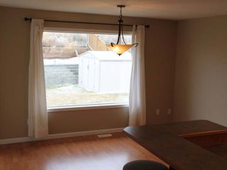 Photo 5: Kamloops Bachelor Heights home, quick possession
