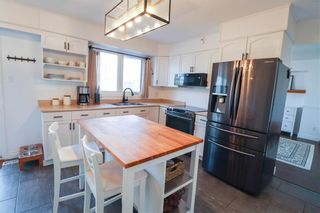 Photo 10: 347 Knowles Avenue in Winnipeg: North Kildonan Residential for sale (3G)  : MLS®# 202105529