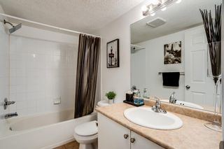 Photo 17: 1311 604 8 Street SW: Airdrie Apartment for sale : MLS®# A1134538
