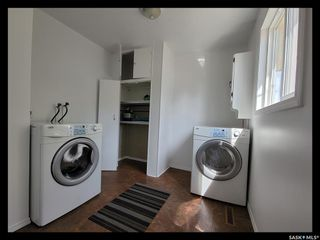 Photo 6: 762 101st Street in North Battleford: Riverview NB Residential for sale : MLS®# SK855284