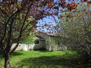 Photo 5: 230 8 ave: Sundre Detached for sale : MLS®# A1112341