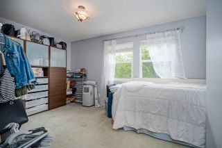 """Photo 14: 4397 ATWOOD Crescent in Abbotsford: Abbotsford East House for sale in """"Auguston"""" : MLS®# R2579799"""