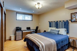 Photo 35: 138 STRATHMORE LAKES Place: Strathmore Detached for sale : MLS®# A1118209