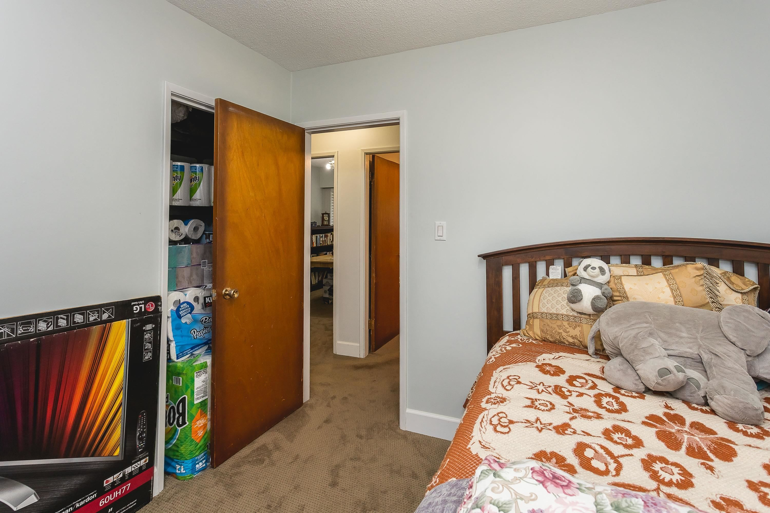 Photo 7: Photos: 3260 ULSTER Street in Port Coquitlam: Lincoln Park PQ House for sale : MLS®# R2613283