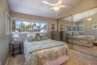 Photo 15: SOLANA BEACH Townhouse for sale : 3 bedrooms : 523 Turfwood Lane