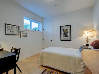 Photo 23: 4271 Cherry Point Close in : ML Cobble Hill House for sale (Malahat & Area)  : MLS®# 881795