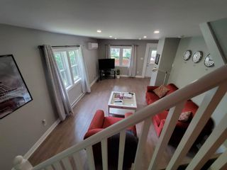 Photo 14: 12 CRESCENT Avenue in Kentville: 404-Kings County Residential for sale (Annapolis Valley)  : MLS®# 202117152