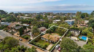 Photo 23: ENCINITAS House for sale : 3 bedrooms : 802 San Dieguito Dr