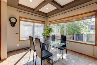 Photo 15: 359 New Brighton Place SE in Calgary: New Brighton Detached for sale : MLS®# A1131115