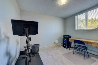 Photo 16: 308 505 19 Avenue SW in Calgary: Cliff Bungalow Apartment for sale : MLS®# A1126941