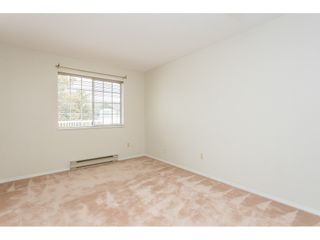 """Photo 21: 310 5360 205 Street in Langley: Langley City Condo for sale in """"PARKWAY ESTATES"""" : MLS®# R2515789"""