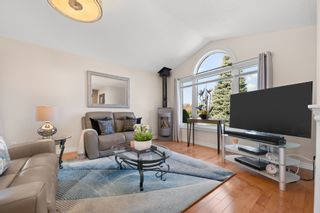Photo 13: 22 Iroquois Avenue in Brighton: House for sale : MLS®# 40104046