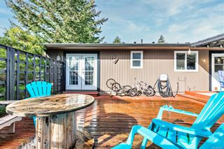 Photo 31: 3073 McCauley Dr in : Na Departure Bay House for sale (Nanaimo)  : MLS®# 865936