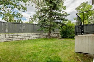 Photo 22: 161 6915 Ranchview Drive NW in Calgary: Ranchlands Row/Townhouse for sale : MLS®# A1066036