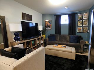Photo 23: 119A 109th Street in Saskatoon: Sutherland Residential for sale : MLS®# SK846473