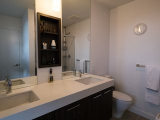 "Photo 11: 310 618 COMO LAKE Avenue in Coquitlam: Coquitlam West Condo for sale in ""EMERSON"" : MLS®# R2135305"