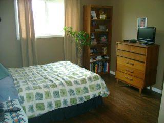 Photo 6: 1002 Grant Avenue in WINNIPEG: Manitoba Other Condominium for sale : MLS®# 1208938