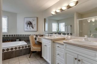 Photo 31: 70 ROYAL CREST Way NW in Calgary: Royal Oak Detached for sale : MLS®# C4237802
