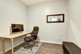 Photo 10: 608 3645 Carrington Road in West Kelowna: WEC - West Bank Centre House for sale : MLS®# 10207621