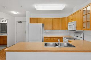 Photo 7: 215 78 McKenney Avenue: St. Albert Condo for sale : MLS®# E4265004