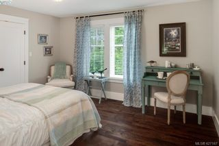 Photo 27: 2067 Hedgestone Lane in VICTORIA: La Bear Mountain House for sale (Langford)  : MLS®# 841529