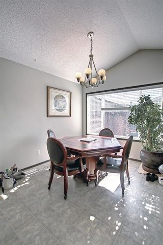 Photo 11: 2500 Sagewood Crescent SW: Airdrie Detached for sale : MLS®# A1152142