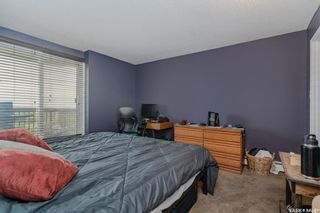 Photo 9: 1103 311 6th Avenue North in Saskatoon: Central Business District Residential for sale : MLS®# SK873969