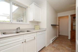 Photo 10: 100 710 Massie Dr in VICTORIA: La Langford Proper Row/Townhouse for sale (Langford)  : MLS®# 802610