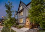 Main Photo: 65 MARY DOVER Drive SW in Calgary: Currie Barracks Detached for sale : MLS®# A1136998