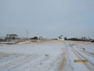 Photo 5: 1,596.24 Acres- Parry, SK Area - RM Caledonia # 99 - Farmland For Sale