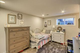 Photo 25: 42 Hays Drive SW in Calgary: Haysboro Detached for sale : MLS®# A1095067