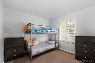 Photo 21: PARADISE HILLS Condo for sale : 3 bedrooms : 7049 Appian Dr #B in San Diego