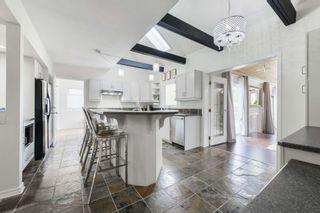 Photo 7: 10434 135 Street in Edmonton: Zone 11 House for sale : MLS®# E4262178