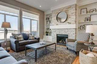 Photo 13: 69 Sheep River Heights: Okotoks Detached for sale : MLS®# A1073305