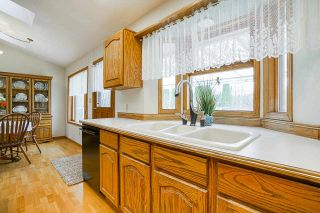 Photo 18: 19529 MCNEIL Road in Pitt Meadows: North Meadows PI House for sale : MLS®# R2577963