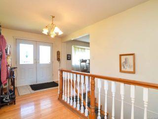 Photo 21: 789 Nancy Greene Dr in CAMPBELL RIVER: CR Campbell River Central House for sale (Campbell River)  : MLS®# 778989