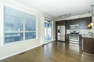 """Photo 7: 37 18777 68A Street in Surrey: Clayton Townhouse for sale in """"COMPASS"""" (Cloverdale)  : MLS®# R2340695"""