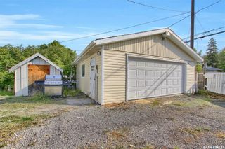 Photo 26: 1163 King Street in Regina: Washington Park Residential for sale : MLS®# SK869918