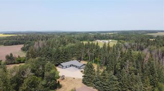Photo 2: 200 Winder Road in Onanole: R36 Residential for sale (R36 - Beautiful Plains)  : MLS®# 202116707