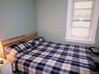 Photo 6: 276 Collegiate Street in Winnipeg: St James Residential for sale (West Winnipeg)  : MLS®# 1615770