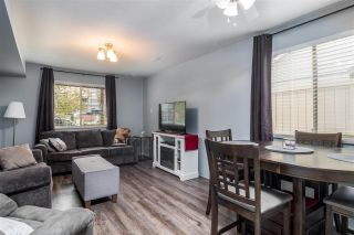 Photo 14: 1647 PHILIP Avenue in North Vancouver: Pemberton NV House for sale : MLS®# R2263711