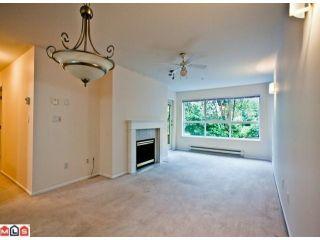 Photo 5: 210 9626 148TH Street in Surrey: Guildford Condo for sale (North Surrey)  : MLS®# F1122827