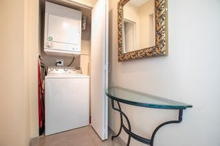 Photo 22: 1206 1288 ALBERNI Street in Vancouver: West End VW Condo for sale (Vancouver West)  : MLS®# R2610560
