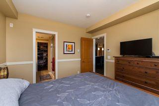"""Photo 15: 208 32445 SIMON Avenue in Abbotsford: Abbotsford West Condo for sale in """"La Galleria"""" : MLS®# R2401903"""
