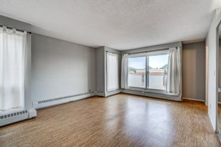 Photo 12: 203 3737 42 Street NW in Calgary: Varsity Apartment for sale : MLS®# A1105296