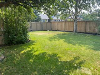 Photo 22: 94 Sunset Way SE in Calgary: Sundance Detached for sale : MLS®# A1136113