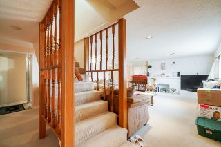 Photo 21: 1725 E 60TH Avenue in Vancouver: Fraserview VE House for sale (Vancouver East)  : MLS®# R2529147