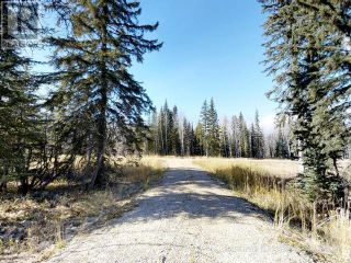 Photo 2: 53018 RANGE RD 175 in Rural Yellowhead County: Vacant Land for sale : MLS®# AW38443