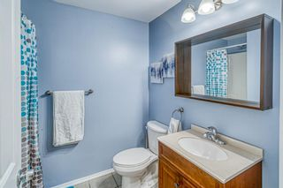 Photo 21: LUXSTONE: Airdrie Row/Townhouse for sale
