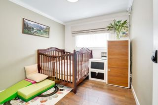 Photo 12: 759 W 63RD Avenue in Vancouver: Marpole House for sale (Vancouver West)  : MLS®# R2588430